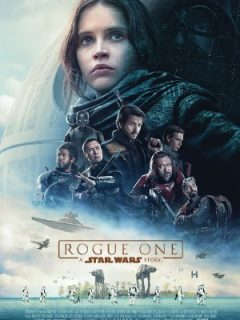 Download Film Rogue One A Star Wars Story Subtitle Indonesia