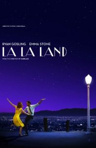 Download & Streaming Film La La Land Sub Indo