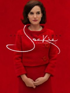 Download FIlm Jackie (2016) Subtitle Indonesia