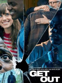 Download Film Get Out (2017)