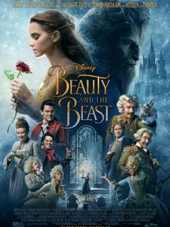 Beauty And The Beast (2017) Subtitle Indonesia HD 1080p 4K