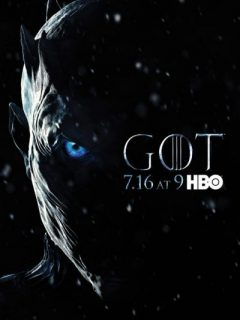 Game Of Thrones Season 7 Episode 01 02 03 04 05 06 07 08 09 10 Full Episode WEBDL HDTV BluRay Ganool Pahe MKVmerge 300mbfilms