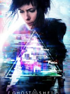 Nonton dan Download Ghost in the Shell (2017) BluRay Subtitle Indonesia Full HD MP4 MKV AVI 480p 720p 1080p Ganool LK21