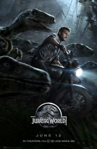Nonton dan Download Film Jurassic World BluRay Subtitle Indonesia Full HD MP4 MKV AVI 480p 720p 1080p Ganool LK21