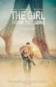 Nonton dan Download The Girl From The Song (2017) BluRay Subtitle Indonesia Full HD MP4 MKV AVI 480p 720p 1080p Ganool LK21