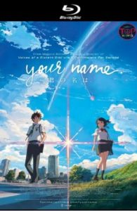 Nonton dan Download Kimi No Na Wa – Your Name - (2016) BluRay Subtitle Indonesia Full HD MP4 MKV AVI 480p 720p 1080p TopMovies21 TopMovies31 Ganool LK21 CinemaIndo XXII Youtube