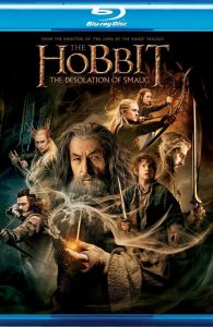 Nonton dan Download The Hobbit: The Desolation of Smaug Extended Blu-ray Subtitle Indonesia Full HD MP4 MKV AVI 480p 720p 1080p TopMovies21 TopMovies31 Ganool LK21 CinemaIndo XXII Youtube