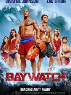 Nonton dan Download Baywatch (2017) BluRay Subtitle Indonesia Full HD MP4 MKV AVI 480p 720p 1080p TopMovies21 TopMovies31 Ganool LK21 CinemaIndo XXII Youtube