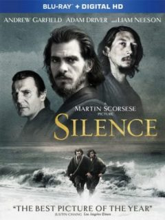 Nonton dan Download Silence (2016) BluRay Subtitle Indonesia Full HD MP4 MKV AVI 480p 720p 1080p TopMovies21 TopMovies31 Ganool LK21 CinemaIndo XXII Youtube