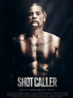 Nonton dan Download Shot Caller (2017) BluRay Subtitle Indonesia Full HD MP4 MKV AVI 480p 720p 1080p TopMovies21 TopMovies31 Ganool LK21 CinemaIndo XXII Youtube