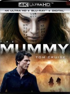 Nonton dan Download The Mummy (2017) BluRay Subtitle Indonesia Full HD MP4 MKV AVI 480p 720p 1080p TopMovies21 TopMovies31 Ganool LK21 CinemaIndo XXII Youtube