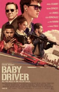 Nonton dan Download Baby Driver (2017) BluRay Subtitle Indonesia Full HD MP4 MKV AVI 480p 720p 1080p TopMovies21 TopMovies31 Ganool LK21 CinemaIndo XXII Youtube