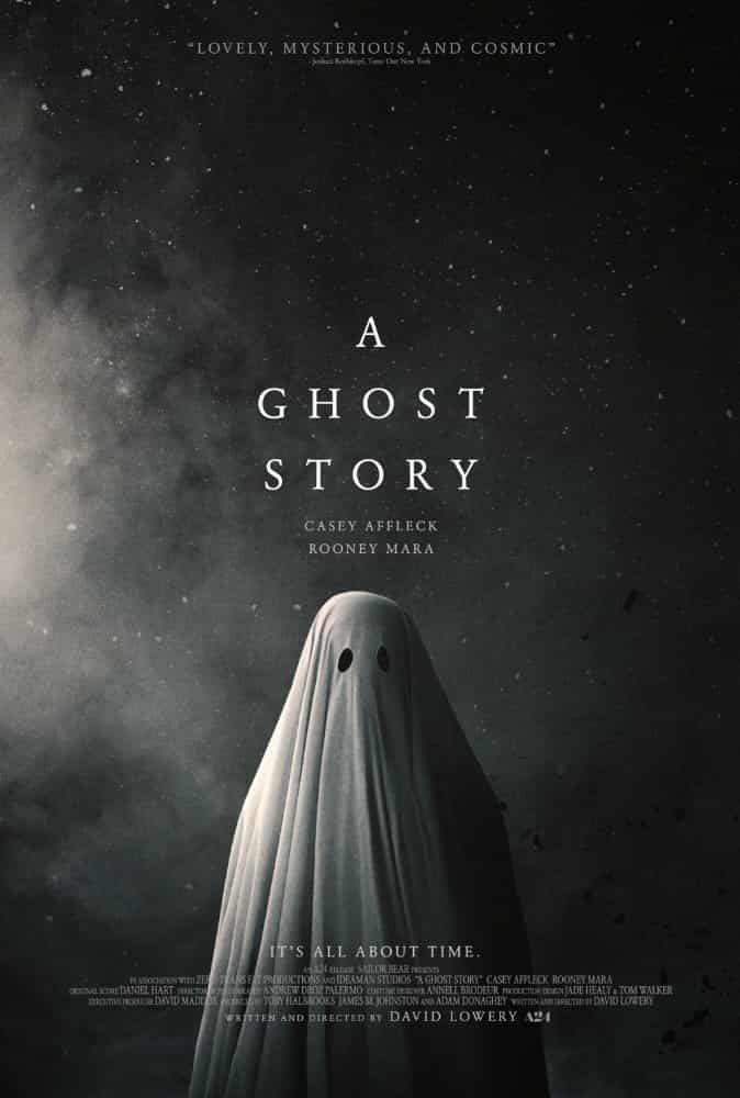 Nonton dan Download A Ghost Story (2017) Subtitle Indonesia Full HD MP4 MKV AVI 480p 720p 1080p TopMovies21 TopMovies31 Ganool LK21 CinemaIndo XXII Youtube