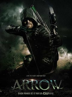 Download Arrow Season 6 Full Episode 1 2 3 4 5 6 7 8 9 10 11 12 13 14 15 16 17 18 19 20 21 22 23 Full HD 480p & 720p