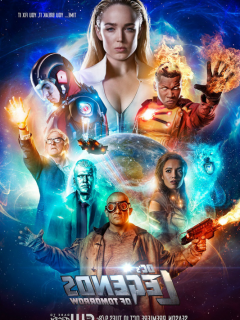 Nonton dan Download Legends of Tomorrow (2016– ) Season 3 BluRay Subtitle Indonesia Full HD MP4 MKV AVI 480p 720p 1080p TopMovies21 TopMovies31 Ganool LK21 CinemaIndo XXII Youtube