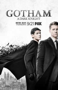 Download Gotham Season 4 Subtitle Indonesia Full Episode