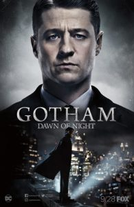 Nonton dan Download Gotham Season 4 Subtitle Indonesia Full HD MP4 MKV AVI 480p 720p 1080p TopMovies21 TopMovies31 Ganool LK21 CinemaIndo XXII Youtube
