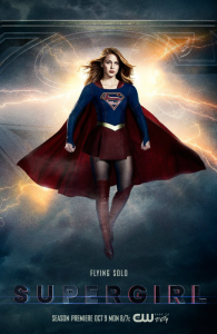 Download Supergirl Season 3 Full Episode 1 2 3 4 5 6 7 8 9 10 11 12 13 14 15 16 17 18 19 20 21 22 23