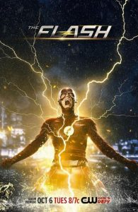 Nonton dan DownloadThe Flash Season 4 BluRay Subtitle Indonesia Full HD MP4 MKV AVI 480p 720p 1080p TopMovies21 TopMovies31 Ganool LK21 CinemaIndo XXII Youtube
