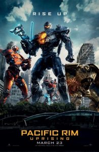 Pacific Rim Uprising (2018) BluRay Subtitle Indonesia