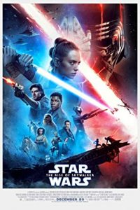 Download Film Star Wars: Episode IX - The Rise of Skywalker (2019) Bluray 480p 720p 1080p Subtitle Indonesia