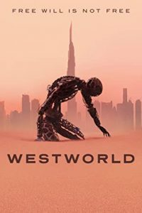 Download Film Westworld Season 3 480p 720p 1080p Subtitle Indonesia