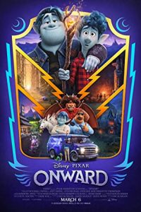 Download & Streaming Onward (2020) BluRay 480p 720p 1080p Subtitle Indonesia