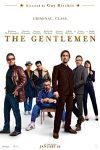 Download Film The Gentlemen (2019) BluRay 480p 720p 1080p Subtitle Indonesia