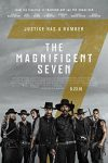 The Magnificent Seven (2016) BluRay 720p & 1080p