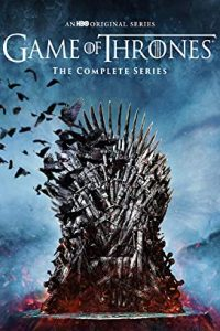 Game of Thrones Bluray 1080p Complete Season 1
