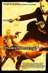 Free Download & Streaming Latest Movies Transporter 2 (2005) BluRay 720p Subtitle Indonesia