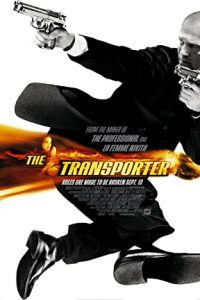 Download & Streaming Film The Transporter (2002) BluRay 480p, 720p, & 1080p Subtitle Indonesia