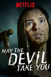 Download Film May the Devil Take You (2018) WEBRip 720p Subtitle Indonesia