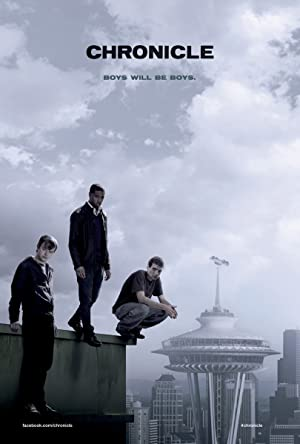 Free Download Film Chronicle 480p 720p 1080p Subtitle Indonesia Indonesia, English