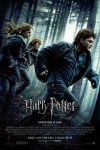 Free Download & Streaming Harry Potter and the Deathly Hallows: Part 1 (2010) BluRay 480p, 720p, & 1080p Subtitle Indonesia