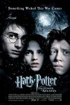 Harry Potter and the Prisoner of Azkaban (2004) BluRay 720p & 1080p