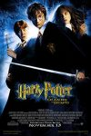Free Download Film Harry Potter and the Chamber of Secrets 480p 720p 1080p Subtitle Indonesia, English