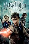 Free Download & Streaming Harry Potter and the Deathly Hallows: Part 2 (2011) BluRay 480p, 720p, & 1080p Subtitle Indonesia