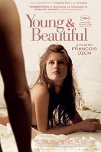 Free Download & Streaming Latest Movies Young & Beautiful Sub Indo Pahe Ganool Indo XXI LK21 Netflix 480p 720p 1080p 2160p 4K UHD